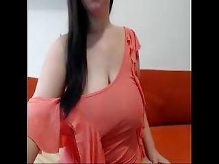 Find6.xyz Amateur Pink Butterfly88 Flashing Ass On Live Webcam