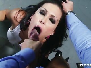 Pov Blowjob Cumshot Compilation Hd Jessica Jaymes Peta Jensen And More!