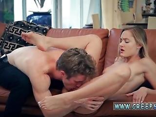 Julias Hot Dominant And Girl Domination Bondage Slut