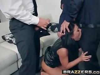 Blowjob_real_wife_fuck