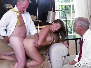 College Young Teen Orgy Party Soon After, Ivy Is Down On Her Knees