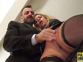 amatoriale, anale, bsdm, pompini, bondage, legata, gola profonda, fetish, con le dita, hardcore, masturbazione, milf, reality, calze, sottomessa