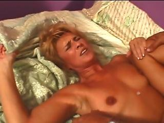 - Mrs Ivanova Needs An Orgasm