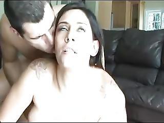 Big Boob, Blowjob, Boob, Facial, Fucking, House, Milf