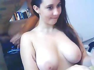 Whats Ir Her Name ? Please , Who Is She?
