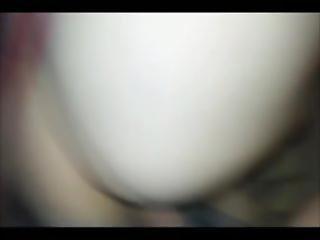 My Bf Fucked Me Doggystyle - Add My Snapchat: Emmalanes