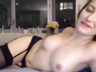 Pornstar Web cams At Home (HUUU)
