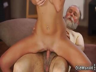 Blowjob Cumshot And Ugly Sexual Geography