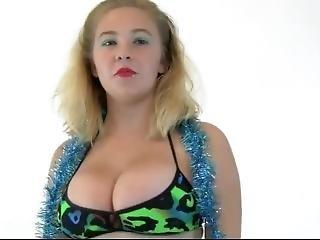 kurwa porno przyrodnia siostra