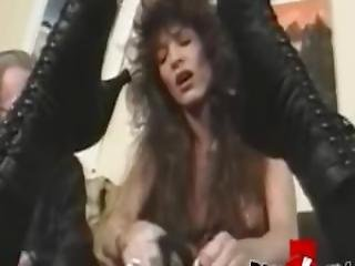 babe, bdsm, bondage, støvel, brystet, dominatrix, dyke, hardcore, lesbisk, underdanig, pisk, vill