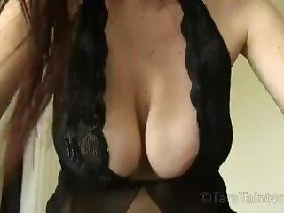 Mom Takes Your Virginity And Fucks You Until You Cum