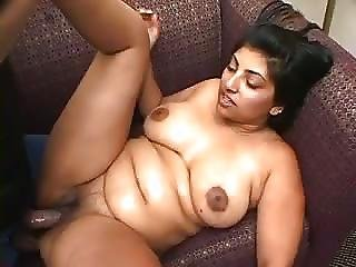 image Indian bangalore girl priyagi by sanjh