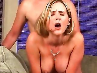 Durty milf butt fucking