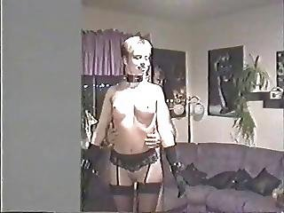 svensk amatör porn sex video tube