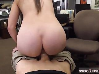 Hardcore Granny Anal And Headlock Blowjob And Blowjob Hero Edition And