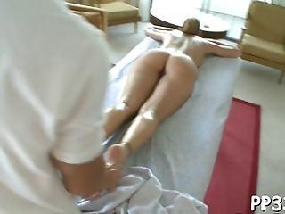 luder, blasen, ficken, harter porno, massage, eingeölt, Oralverkehr, muschi, sex, Jugendliche