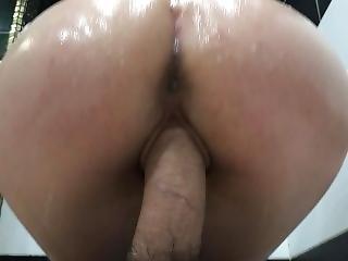 18 ans, amateur, asiatique, cul, baignoire, gros cul, brunette, cowgirl, sperme, bite, nique, vieux, pov, brusque, sexe, soeur, Ados, bain