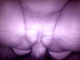 Wifes First Porn