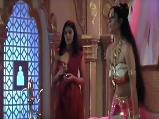 Kamasutra Vatsyayana - Bengali 18+ Dubbed - Sudesh Berry & Adarsh Kumars