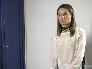 Valentina Bianco-pd (2015)