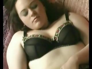 ingyenes szörny pornó videókat