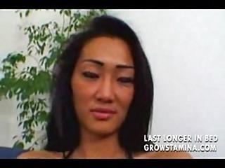 Lesbiyen sexual fuckd pics
