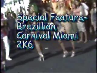 Miamicarnival2k6-revelations -cariocas In Miami I