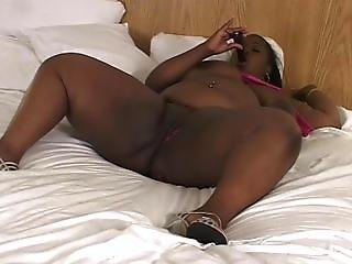 Solo Black Finger Fuckers - Scene 2 - Gentlemens Video