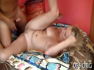 Amateur, Blowjob, Closeup, Defloration, Fingering, Hardcore, Hymen, Russian, Sucking, Teen, Virgin, White, Young