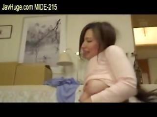 Ladies and ladies sex video hd