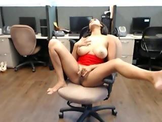 Hot Indian Girl Webcam - Slutlive.info