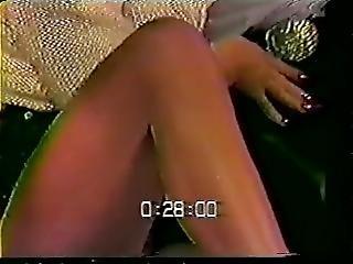 Black Vixens In Heat (1984)