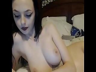 Sexy Big Tits White Girl Free Cam Chat
