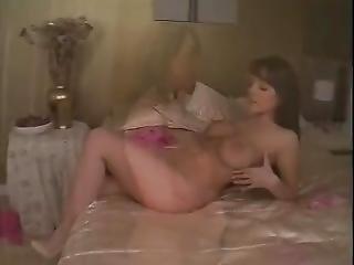 Stripping Chubby Hannah
