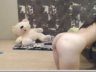 Linalu Pussy Show Chaturbate