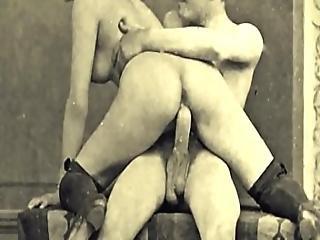 gollandskiy-domashniy-retro-intim-smotret-seks-porno-pro-pozhilih