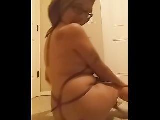 luder, gross titte, Reife, milf, sexy, kleine titten, solo, tätowierung, jung