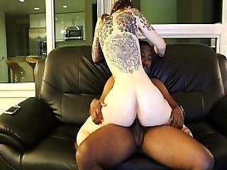 Cam Show 17-11-06 Daddy Cums On My Bush Pt Ii