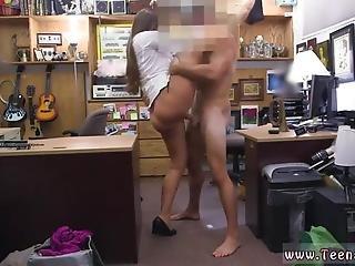 amaterski prvi put seks video