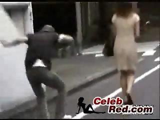 Videos sharking asian porn gif foto cerita sexk