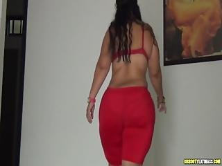 Ass, Bbw, Blowjob, Booty, Dress, Latina, Mexican, Sex, Swallow