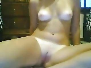 amateur, fille webcam, masturbation, webcam