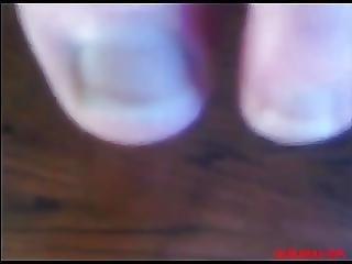 Jennifer Lawrence Nude Sex Tape Leaked