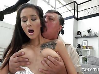 hårdporr anal sex film stor dildo tik x videor