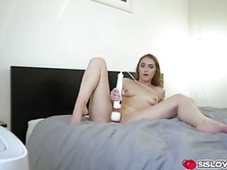 Singapore tini szex pornó