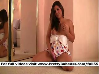 Daphne Beautiful And Sweet See Hot Girls