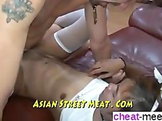 Find Asians On Cheatmeetcom Street Waif On Hot Offer In