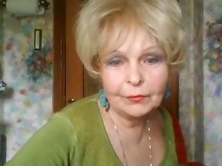 Milo4ka77 Mature Webcam Show Part 2