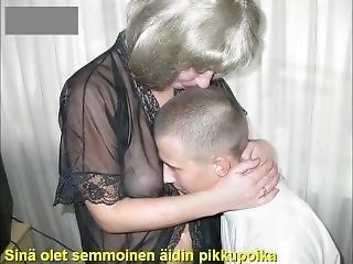 σκληρό, μαμά, ρωσικό, νέα