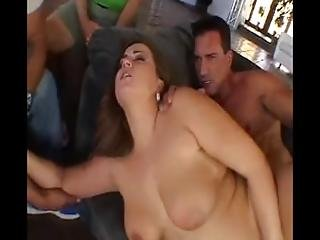 Milf Housewife Desires Swinger Sex